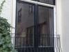 frans-balkon-krueger-2
